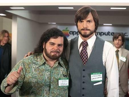 Le biopic sur Steve Jobs repoussé | Geeks | Scoop.it
