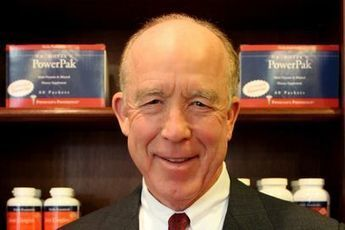 Hotze to File Suit Over Federal Health Reform - Texas Tribune | RX News | Articles for Bach RX Twitter Feed | Scoop.it