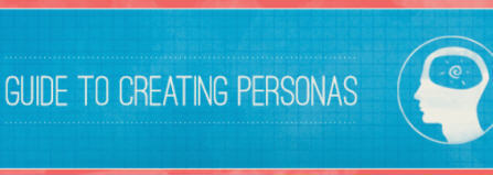 Guide to Building Personas: How to Understand and Meet User Needs | Social Media Today | Communication, IVR and On-hold design | Scoop.it