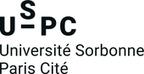 Comment lire la prochaine enquête PISA? | Ludo&TICE | Scoop.it