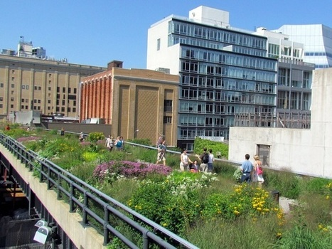Friday Fun: You, too, can build a sustainable city through crowdfunding | TheCityFix | Sustainable Futures | Scoop.it