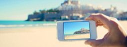 How Your Brand Can Flirt on Vine | Harvard Business Review | SocialMoMojo Web | Scoop.it
