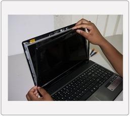 Broken Laptop Services in Chennai – Ram Infotech | Ram Infotech | Scoop.it