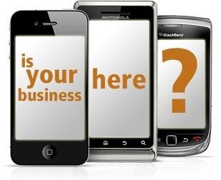 Mobile Optimization Techniques | Mobile paiement, Mobile marketing, Titres prépayés | Scoop.it