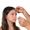 20 Most Common Causes of Children with Fever and Headache | Child Health | Scoop.it