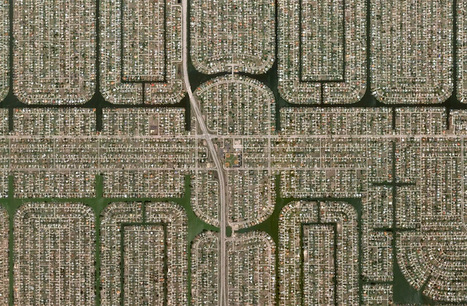 Human landscapes in SW Florida | CLOVER ENTERPRISES ''THE ENTERTAINMENT OF CHOICE'' | Scoop.it
