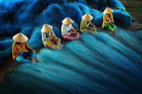 The Most Astonishing Photos That Won Awards In 2014 | Amazing photography | Scoop.it
