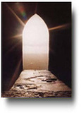 The Threshold Concept | Master Leren & Innoveren | Scoop.it
