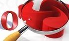 Opera adapte son navigateur mobile à WebKit | Geeks | Scoop.it