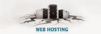 UAE Hosting: Web Hosting UAE – Is It Worth Buying Web Hosting Services?   Web Design Dubaii   Scoop.it