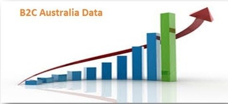 Aldiablos Infotech – Offer Extremely Special Skill in B2C Australia Data | smart consultancy india | Scoop.it