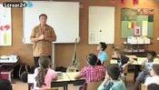 Dossier: Voorlezen en vertellen in de klas | kinder garden | Scoop.it