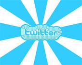 Les premiers pas de votre entreprise sur Twitter | Communication web : les nombreux outils ! | Scoop.it