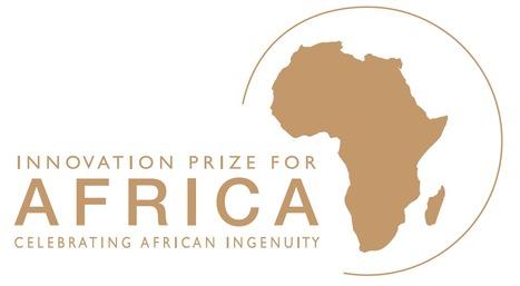 Le Prix de l'innovation pour l'Afrique 2014 annonce une extension de la date limite pour promouvoir l'innovation menée par l'Afrique | Projets d'architecture et d'urbanisme en Afrique | Scoop.it