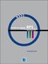 Kit méthodologique. Prendre en compte les risques psychosociaux dans le Document Unique | Mooc Santé au travail (Estim) | Scoop.it
