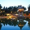 Hera Event - Monaco based Wedding Planner - covers the South of France | Wedding Suppliers for France wedding | Scoop.it