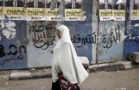 PRESIDENTIELLE - Les Frères musulmans égyptiens dans une bataille difficile | Égypt-actus | Scoop.it