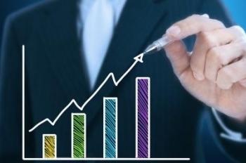 Le m-commerce pèsera près de 5 milliards d'euros en 2015 | Actualité de l'E-COMMERCE et du M-COMMERCE | Scoop.it