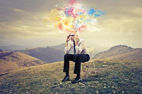 Le mindful leadership, une source d'épanouissement pour soi et pour son équipe | Intelligence émotionnelle | Scoop.it