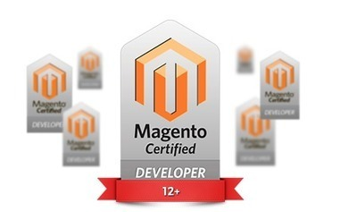 Hire Expert Magento Developers at Elsner | Magento Developers | Scoop.it