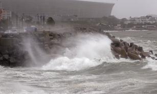 México tendrá energía undimotriz - | energia de las olas | Scoop.it