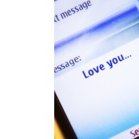 The First Text Message Was Sent 20 Years Ago Today | Love and Light Marketing | Scoop.it