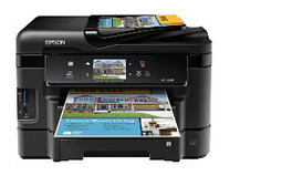 Discussions and reviews of the latest photo printers | Discussions and reviews of the latest photo printers | Scoop.it