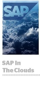 SAP's Digital Marketing Solution? Resell Adobe Marketing Cloud - AdExchanger | #TheMarketingTechAlert | Sap Bw Bi Bo Training Centre in   Hyderabad |  Online Sap Bw Bi Bo Training In  USA, UK, Canada, Australia, India. | Scoop.it