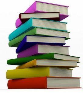3quarksdaily: Do Good Books Improve Us? | Language - 10 | Scoop.it