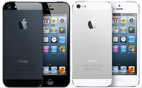 quanto custa um iphone 5 nos eua | Jaqueta de Couro Feminina | Scoop.it