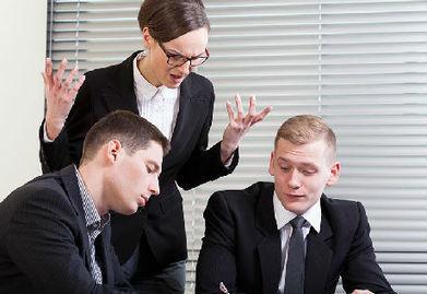 Les erreurs de communication à éviter à tout prix ! | Bien communiquer | Scoop.it
