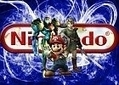 Nintendo, Buy a Major Game Company | [a]listdaily | TV & Entertainment Marketing & Brands Insights | Scoop.it