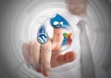 Drupal – A Best Content Management System with Exceptional Basic Features | Open Source CMS Development | Scoop.it