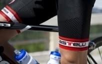 Test du cuissard Castelli Progetto X2 Air Pad Body Paint | NEWS actus Vélos | Scoop.it