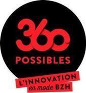 360 Possibles, l'innovation en mode BZH ! / Agenda - Portail de l'innovation en Bretagne   Kiss the present and the future   Scoop.it