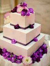 Does Wedding Cake Pictures Can be a Wedding Inspiration For You ? - Weddinspire   Weddinspire   Scoop.it