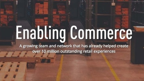Delhivery nets US$85M as e-commerce logistics poised for huge growth in India - e27 | Reverse Logistics | Scoop.it