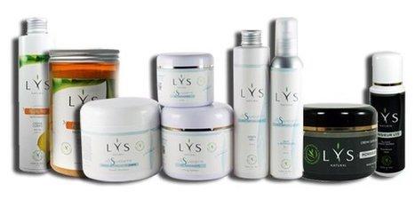 Migliori cosmetici naturali? Solo coccole e benessere - Lys Natural Blog · Slow Beauty · Cosmetici Bio e Prodotti Naturali | Cosmetici Naturali e Bio | Scoop.it