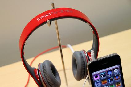 Taylor Swift fait plier Apple sur le streaming musical | Digital Music Economy | Scoop.it