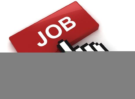 Silp: Aplicación de facebook que encuentra las mejores oportunidades de empleo para ti   Innovación y Empleo   Scoop.it