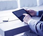 Digitalisation des entreprises : quels bénéfices pour le salarié ? - Parlons Recrutement, par Michael Page   Communication Managériale   Scoop.it