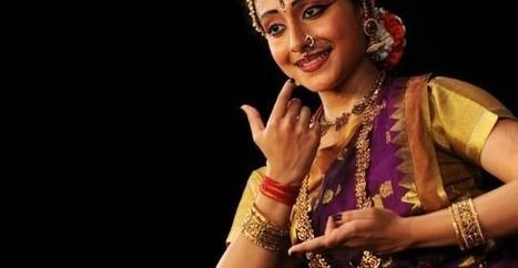 Health Benefits Of Dancing |workouts|Exercise tips | indianjouranalhealth.com | Scoop.it