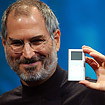 The iPod Turns 10: How It Shaped Music History | Steve Jobs | Scoop.it