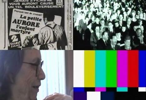 Un entretien avec Dominic Gagnon   Archivance - Miscellanées   Scoop.it