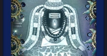 ANJU APPU: Jothimayamaai Vilangum OmNamaShivaaya lyrics Tamil - English, ஜோதிமயமாய் விளங்கும் ஓம்நமசிவாய பக்தி துதி | DIVINE SONG | Scoop.it