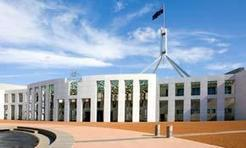 Australia slips on intellectual property rights - News - iTnews Mobile Edition | Australia Europe and Africa | Scoop.it
