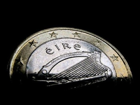 Euro founder calls for 'catastrophic' currency to be broken up | Economy | News | Financial Post | Sustain Our Earth | Scoop.it