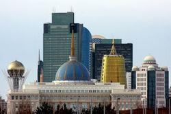 Peugeot va assembler des véhicules au Kazakhstan | Central Asia | Scoop.it