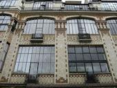 Paris 1876-1939 : les permis de construire | L'écho d'antan | Scoop.it