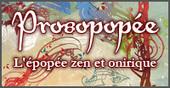 Ouverture des Ateliers Imaginaires   Jeux de Rôle   Scoop.it